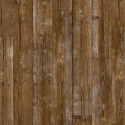 Panele winylowe Pulse Click Plus Sosna Zachód Słońca PUCP40075 AC5 4,5mm Quick-Step