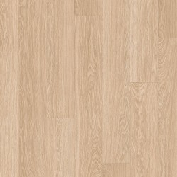 Panele winylowe Pulse Click Plus Dąb Rumiany PUCP40097 AC5 4,5mm Quick-Step