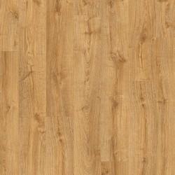 Panele winylowe Pulse Click Plus Dąb Jesienny Miodowy PUCP40088 AC5 4,5mm Quick-Step
