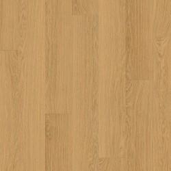 Panele winylowe Pulse Click Plus Dąb Miodowy PUCP40098 AC5 4,5mm Quick-Step
