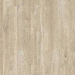 Panele podłogowe Creo Dąb Brązowy Charlotte CR3177 AC4 7mm Quick-Step