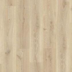 Panele podłogowe Creo Dąb Jasny Tennessee CR3179 AC4 7mm Quick-Step