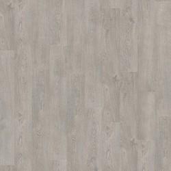 Panele podłogowe Classic Dąb Stary Jasnoszary CLM1405 AC4 8mm Quick-Step
