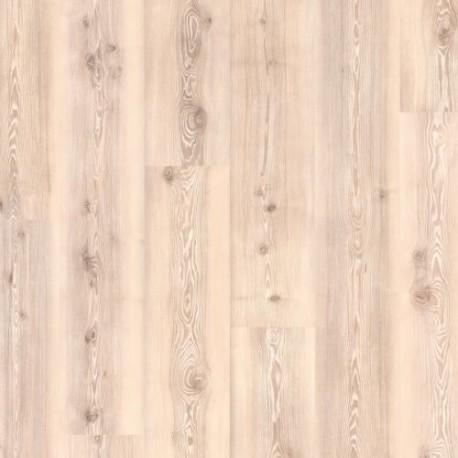 Panele podłogowe Classic Jesion Biały CL1486 AC4 8mm Quick-Step