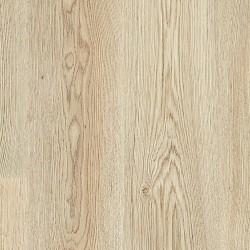 Panele podłogowe Dolce Dąb Burlington 60748 AC4 7mm Balterio