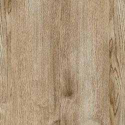 Panele podłogowe Dolce Dąb Kopalniany 60751 AC4 7mm Balterio