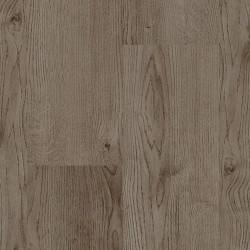 Panele podłogowe Dolce Dąb Stary Grafitowy 60749 AC4 7mm Balterio