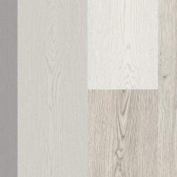Panele podłogowe Dolce Harmonia 60165 AC4 7mm Balterio
