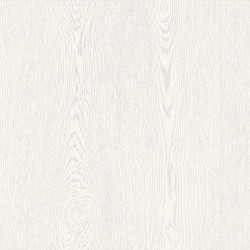 Panele podłogowe Dolce Milk 60166 AC4 7mm Balterio + podkład GRATIS