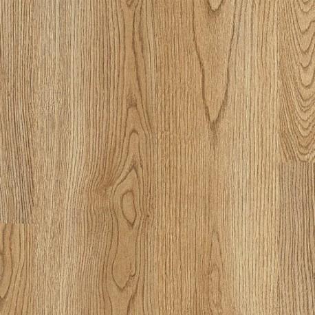 Panele podłogowe Dolce Dąb Karmelowy 60189 AC4 7mm Balterio