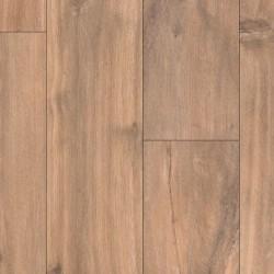 Panele podłogowe Classic Dąb Naturalny Nocny CLM1487 AC4 8mm Quick-Step + podkład GRATIS