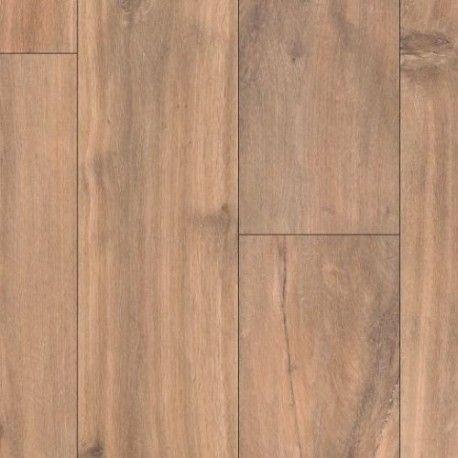 Panele podłogowe Classic Dąb Naturalny Nocny CLM1487 AC4 8mm Quick-Step