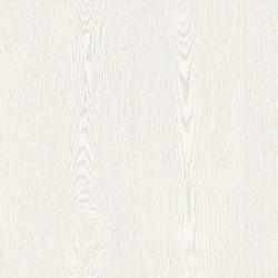 Panele podłogowe Dolce Milk 60166 AC4 7mm Balterio