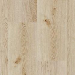 Panele podłogowe Dolce Vita Dąb Kontynentalny 60747 AC4 7mm Balterio