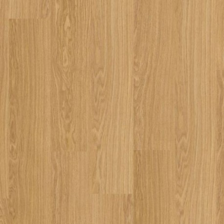 Panele podłogowe Classic Dąb Windsor CLM3184 AC4 8mm Quick-Step