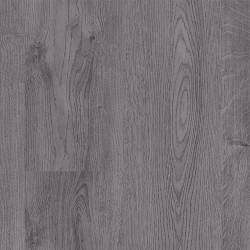 Panele podłogowe Dolce Vita Dąb Metaliczny 60182 AC4 7mm Balterio