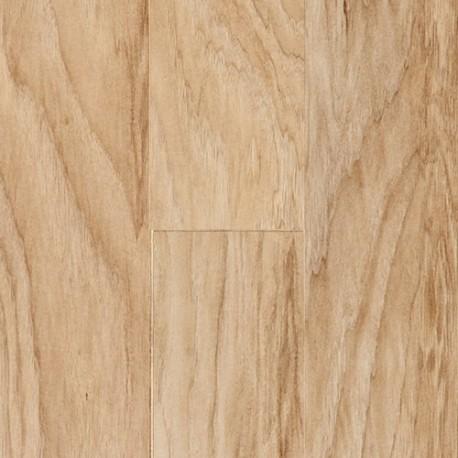 Panele podłogowe Stretto Hikora Ekskluzywna 60700 AC4 8mm Balterio
