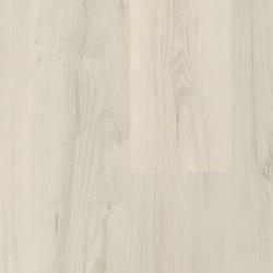 Panele podłogowe Xperience Wiąz Magnolia 60039 AC4 8mm Balterio