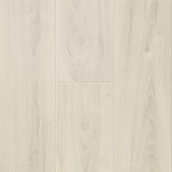 Panele podłogowe Xperience 4 Plus Wiąz Magnolia 60039 AC4 8mm Balterio