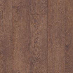 Panele podłogowe Classic Dąb Naturalny Stary CLM1381 AC4 8mm Quick-Step
