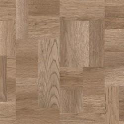Panele podłogowe Xpressions Mieszany 64096 AC4 8mm Balterio