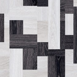 Panele podłogowe Xpressions Domino 64098 AC4 8mm Balterio
