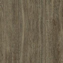 Panele podłogowe Impressio Dąb Titicaca 60060 AC4 8mm Balterio