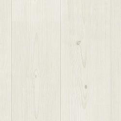 Panele podłogowe Impressio Sosna Arktyczna 60185 AC4 8mm Balterio