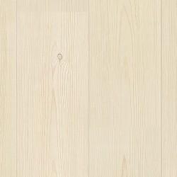Panele podłogowe Impressio Sosna Naturalna 60186 AC4 8mm Balterio