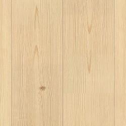 Panele podłogowe Impressio Sosna Złota 60187 AC4 8mm Balterio