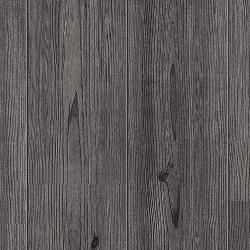 Panele podłogowe Impressio Sosna Węglona 60188 AC4 8mm Balterio + podkład GRATIS