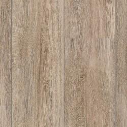 Panele podłogowe Impressio Dąb Skalowany 60183 AC4 8mm Balterio