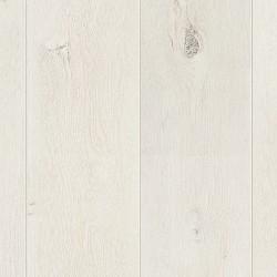 Panele podłogowe Impressio Dąb Ivory 60184 AC4 8mm Balterio