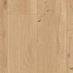 Panele podłogowe Grande Wide Dąb Lniany 64082 AC4 9mm Balterio