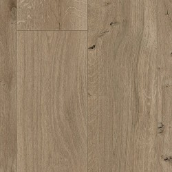 Panele podłogowe Grande Wide Dąb Muszelkowy 64083 AC4 9mm Balterio