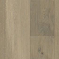 Panele podłogowe Grande Wide Dąb Jasny 64090 AC4 9mm Balterio