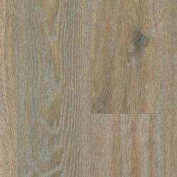 Panele podłogowe Grande Wide Dąb Venn 64093 AC4 9mm Balterio + podkład GRATIS