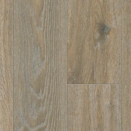 Panele podłogowe Grande Wide Dąb Venn 64093 AC4 9mm Balterio