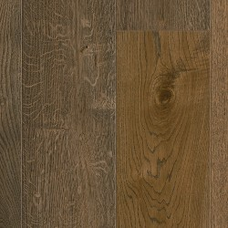 Panele podłogowe Grande Wide Dąb Bourbon 64094 AC4 9mm Balterio + podkład GRATIS