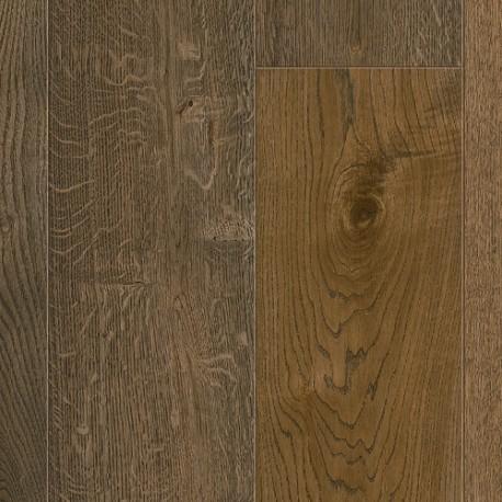 Panele podłogowe Grande Wide Dąb Bourbon 64094 AC4 9mm Balterio