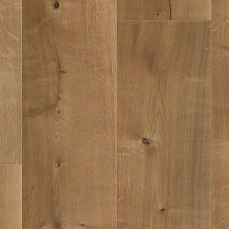 Panele podłogowe Grande Wide Dąb Klasyczny 64095 AC4 9mm Balterio