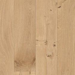 Panele podłogowe Grande Narrow Dąb Lniany 64082 AC4 9mm Balterio