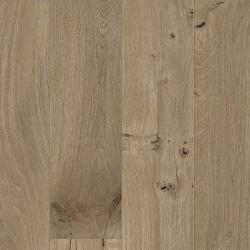 Panele podłogowe Grande Narrow Dąb Muszelkowy 64083 AC4 9mm Balterio