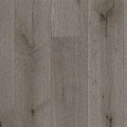 Panele podłogowe Grande Narrow Dąb Stalowy 64085 AC4 9mm Balterio