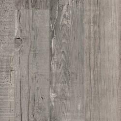 Panele podłogowe Grande Narrow Drewno Szafotu 64086 AC4 9mm Balterio
