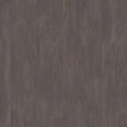 Panele podłogowe Classic Dąb Ciemny Stary CLM1383 AC4 8mm Quick-Step