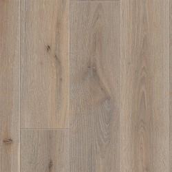 Panele podłogowe Grande Narrow Dąb Skyline 64087 AC4 9mm Balterio