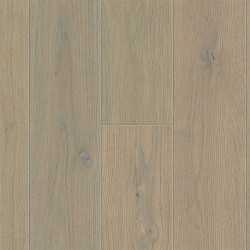 Panele podłogowe Grande Narrow Dąb Wiosenny 64088 AC4 9mm Balterio