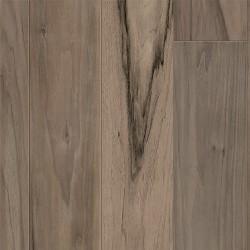 Panele podłogowe Grande Narrow Orzech Nowoczesny 64089 AC4 9mm Balterio