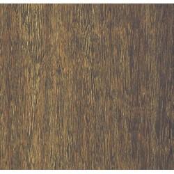 Podłoga bambusowa Wild Wood Burbon Lakier UV 14 mm